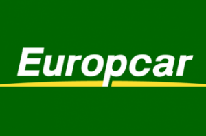 europcar-331x219